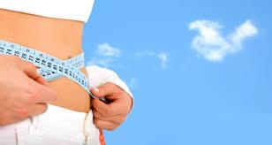 hypnose vægttab