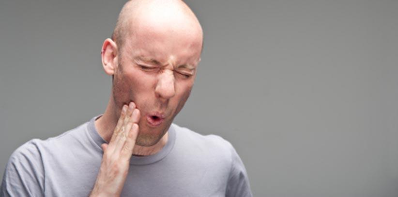 akut-tandbehandling1
